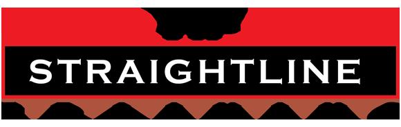 VIP Straightline Copyright 2020 VIP Publishing Srls - White Logo