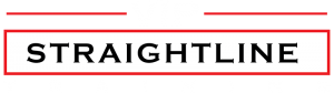 VIP Straightline Copyright 2020-2021 VIP Publishing Srls - Black Logo